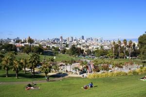 San Fran & Berkeley 037